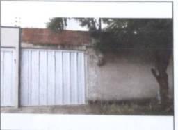 Título do anúncio: Capta Leilões vende Horizonte Centro/CE