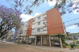 Apartamento para alugar com 1 dormitórios em Jardim europa, Porto alegre cod:328324