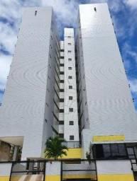 Título do anúncio: Vendo um Apartamento 1/4 na Ponta verde (edf Ametista V)