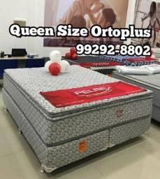 queen (0)(8