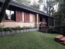 Casa à venda com 4 dormitórios em São bernardo, São francisco de paula cod:268208