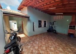 Título do anúncio: Casa à venda com 2 dormitórios em Jardim residencial graminha, Limeira cod:6311