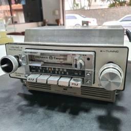 Toca Fitas Pionner antigo kpx-9500