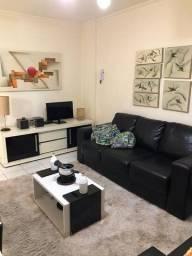 Apartamento à venda com 1 dormitórios em Jardim ataliba leonel, São paulo cod:AP12905_BEG