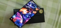 Samsung Note 10 +  256g