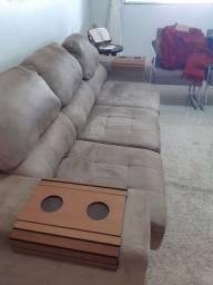 Sofá/cadeiras