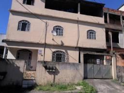 Vende Prédio com duas residências em Bela Aurora - Cariacica/ES.