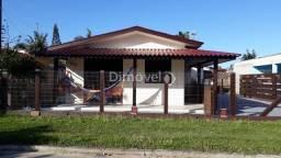 Casa à venda com 5 dormitórios em Centro, Arroio do sal cod:22643