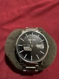 Vendo relógio xgamer