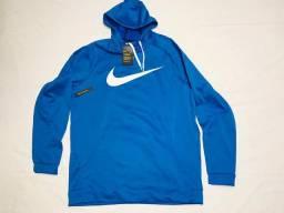 Blusa Nike GG