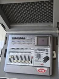 Mesa Roland VS-2480CD