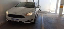 Ford Focus SE HC 1.6 MANUAL 2019