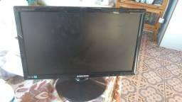Monitor Samsung 19 Led