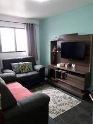 Título do anúncio: Apartamento para venda tem 60 metros quadrados com 2 quartos em Vila Ema - São Vicente - S