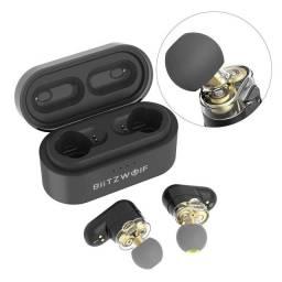 Fone de ouvido Blitzwolf® BW-FYE7 TWS