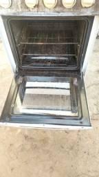 Fogão dako manual ( automático desativado)