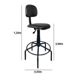 cadeira cadeira cadeira cadeira 423598