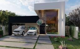 Casa de Condominio em Alphaville - Rio das Ostras