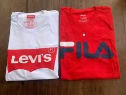 Promoção camisetas !!!