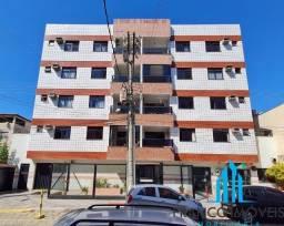 Aluguel anual Apartamento 02 quartos  e Elevador