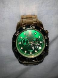 Relógio Invicta Pro Driver 0075