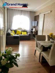 Apartamento 2 quartos em Praia da Costa