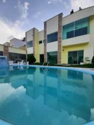 Casa no Araçagy dúplex com Terraço na cobertura 300m²