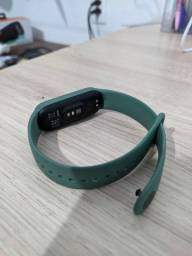 Amazfit Band 5  semiNOVO original