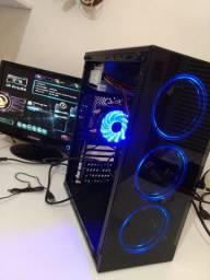 Computador i5 quarta geração