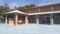 Chácara à venda, 5000 m² por R$ 850.000 - Chácara Bela Vista - São José do Rio Preto/SP