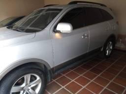 Hyundai Veracruz 2008 - 150000km