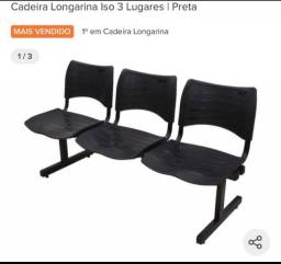 cadeira cadeira cadeira cadeira cadeira cadeira 32556