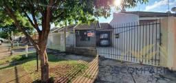 VENDA   Casa, com 2 quartos em Jardim Alvorada III, Maringá