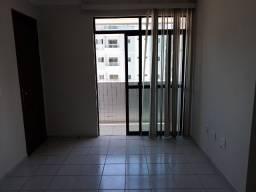 COD 1? 166 Apartamento no Bessa com 3 quartos bem localizado