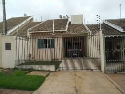 Ótima Casa no Bairro Sumaré