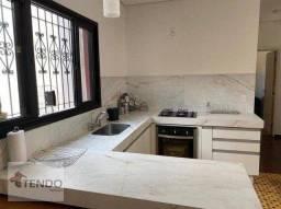 Imob02 - Casa 132 m² - venda - 3 dormitórios - 1 suíte - Cidade Nova I - Indaiatuba/SP