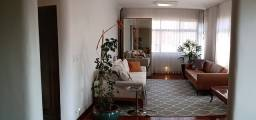 Título do anúncio: Apartamento à venda com 4 dormitórios em Serra, Belo horizonte cod:701116