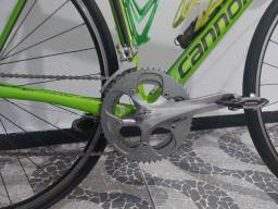 Cannondale optimo caad 54