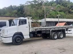Truck 1618 reduzido