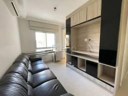 Apartamento à venda com 3 dormitórios em Fazenda são quirino, Campinas cod:AP028781