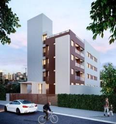 COD 1? 153 Apartamento no Bessa com área de lazer elevador
