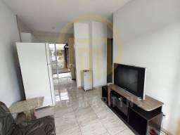 Casa c/ 2 quartos em Manguinhos, Serra