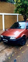Ford Fiesta 1.0 - 1998