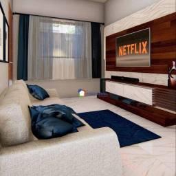Título do anúncio: Casa com 3 dormitórios à venda, 130 m² por R$ 400.000,00 - Jardim Novo Mundo - Goiânia/GO