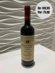 Vinhos com preços imbatíveis!!