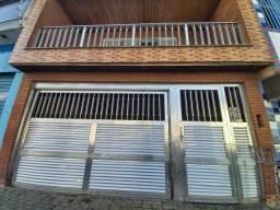 Título do anúncio: Casa Duplex para locação no jardim maia são Miguel paulista