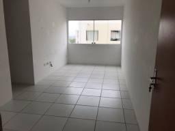 Apartamento para locação no residencial ipojuca ( vila andorinha)