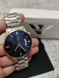 Relógio Masculino Original ??