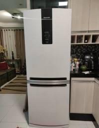 Refrigerador Brastemp 443 litros