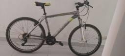 bike endorphine gonew aro 26 4.1